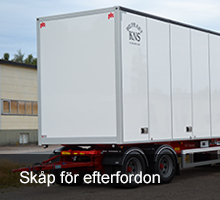 skap_for_efterfordon